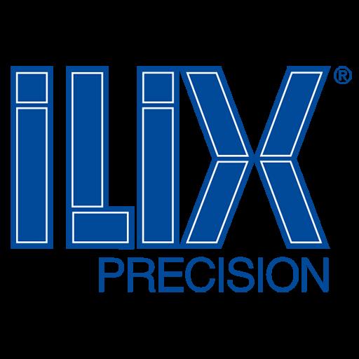ILIX Logo